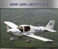 Dream Flight School  Aircraft Rental Amp Rates